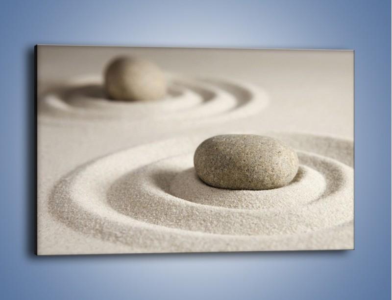 Obraz na płótnie – Idealnie owinięte – jednoczęściowy prostokątny poziomy O230