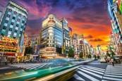 Architektura i miasta