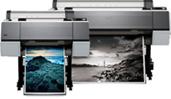 technologia druku