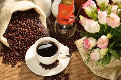 Kawa na przyjęciu - JN624