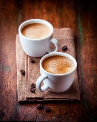 Kawa nie tylko we dwoje - JN618