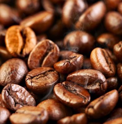 Parzone ziarna kawy - JN027