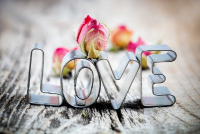Wyznanie dedykowane ukochanej - O148