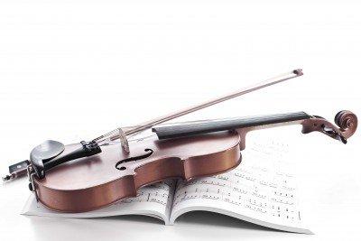 Oprawa muzyczna - O186