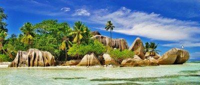 Tropiki i ich wysokości - KN1306A
