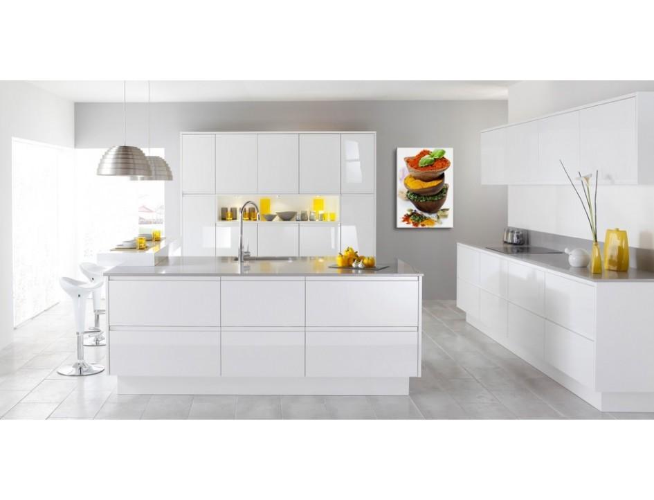 Obrazy Do Kuchni Czym Się Kierować Przy Ich Wyborze